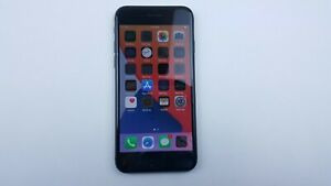 Apple-iPhone-8-A1863-64GB-Space-Gray-Unlocked-Bad-Camera-Clean-IMEI-Q1722