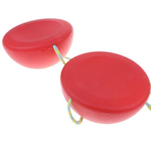 Laufstelzen Topfstelzen Dosen Stelzen Becherstelzen für Kinder