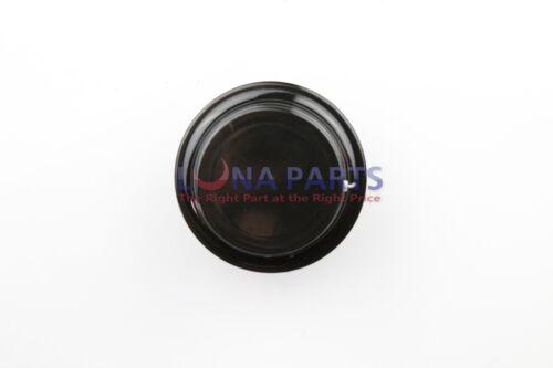 3412D024-09 Gas Range Sealed Burner Head /& Igniter For Whirlpool Maytag New