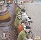 There Stands the Door: The Best of We Five * by We Five (CD, Mar-2009, Big Beat Records (Dance))