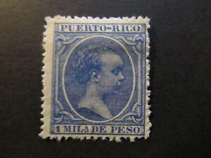 1890-97-PORTO-RICO-KING-ALFONSO-XIII-SCOTT-81-A8-1M