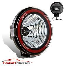 4 Inch 4x4 Off Road Hid Light 6000k Xenon Fog Driving Each