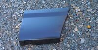 Fender Patch Panel Chevelle 68-69 Right Side