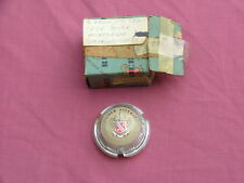 1956 Buick horn button (power steering), NOS! 1171380