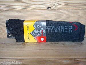 Original-Pfanner-Merino-Thermosocken-Groesse-L-44-46
