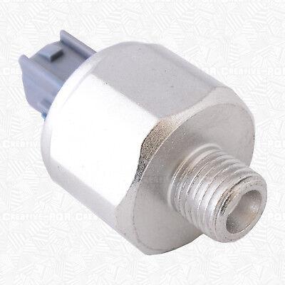 Toyota Knock Sensor For LandCruiser FZJ80 FZJ75 FZJ100 FZJ105 4.5L 6CYL 1FZ-FE