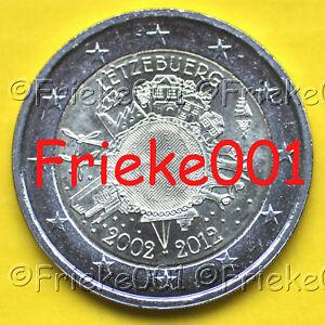 Luxemburg-Luxembourg-2-euro-2012-comm-10-jaar-euro-cash