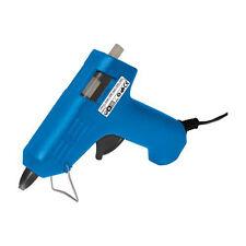 MINI PISTOLA COLLA 230V 7-10w - Trigger riscaldante elettrica fuso-HOBBY E CRAFT DIY