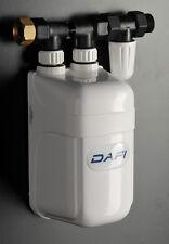 7,3 kW 230V Instant Water Heater Dafi In-Line Under Sink NEW!!!!