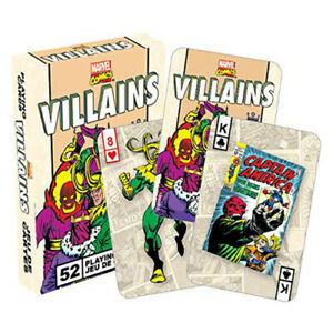 Aquarius-Officially-Licensed-Marvel-Villains-Retro-Fun-filled-Playing-Cards