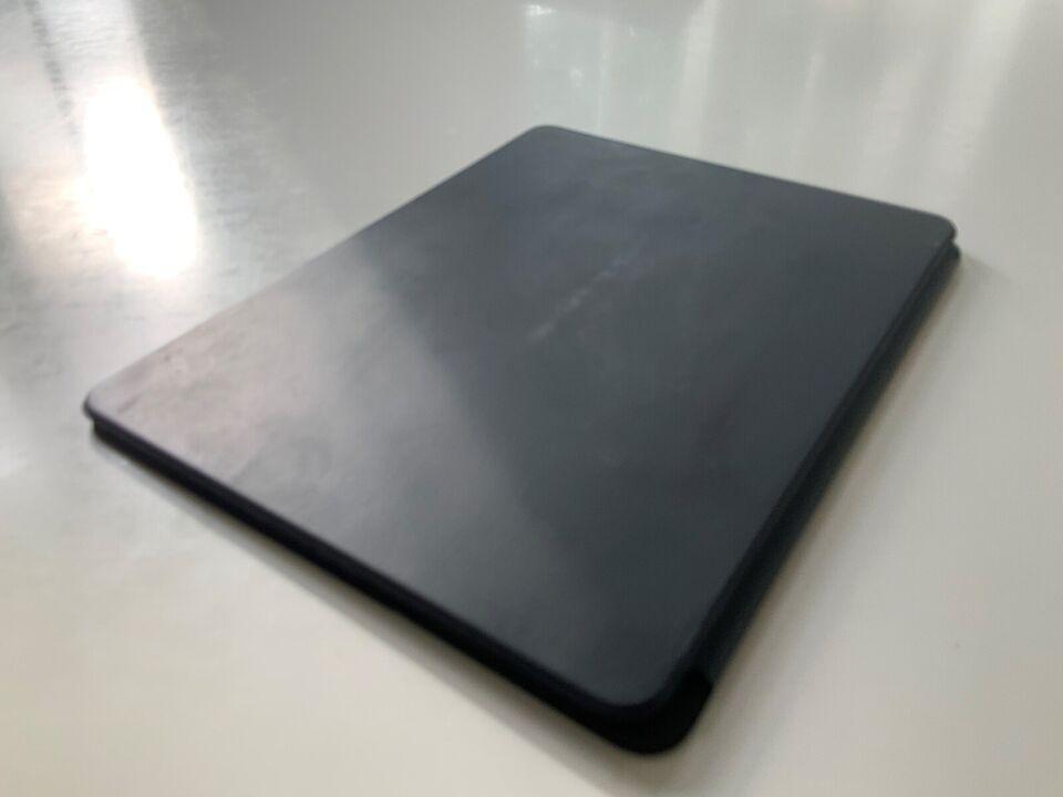 Keyboard, t. iPad, God