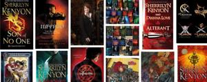 Sherrilyn-Kenyon-top-ebook-collection-70-books-epub-mobi
