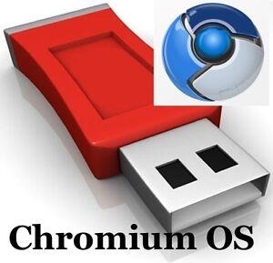 how to create a bootable usb for ubuntu on mac