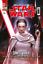 Indexbild 152 - STAR WARS (2015)  deutsch ab #1 + lim. Variant´s + Special´s  MARVEL  neue Serie