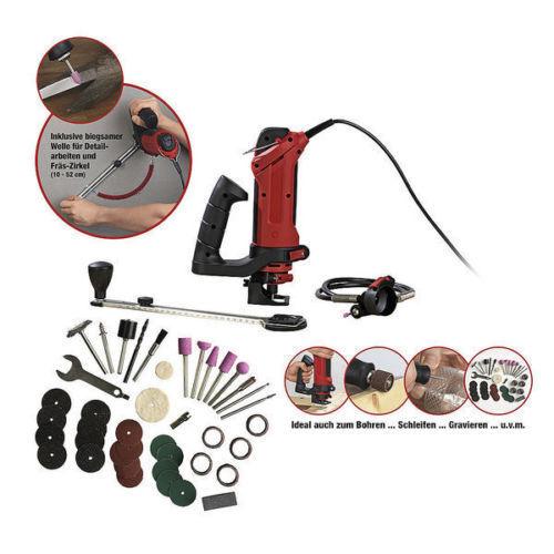 Multi-Tool 7 in 1 MultiTool 7in1 Multifunktionswerkzeug Multifunktionstool NEU | Marke  | Wirtschaftlich und praktisch  | Mittel Preis  | Modern Und Elegant