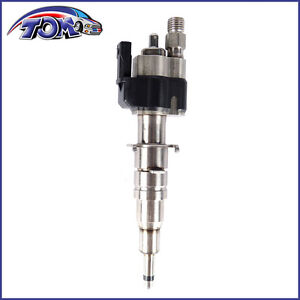 FUEL INJECTOR FOR BMW N54 N63 135 335 535 550 750 X5 X6 ...
