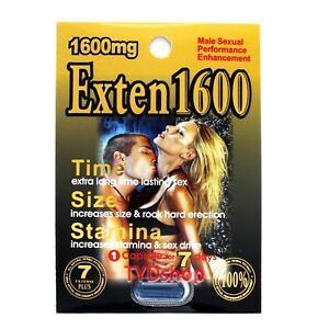 1x-EXTEN-1600-SEXUAL-INCREASE-TIME-SEX-DRIVE-HARD-ERECTION-FOR-MEN-LIBIDO-E1