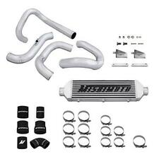 Mishimoto Black Street Intercooler & Piping Kit for 2010-2012 Genesis Coupe 2.0T