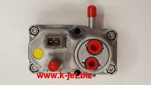 0438140034-EXCHANGE-Remanufactured-Warm-Up-Regulator-price-includes-surcharge