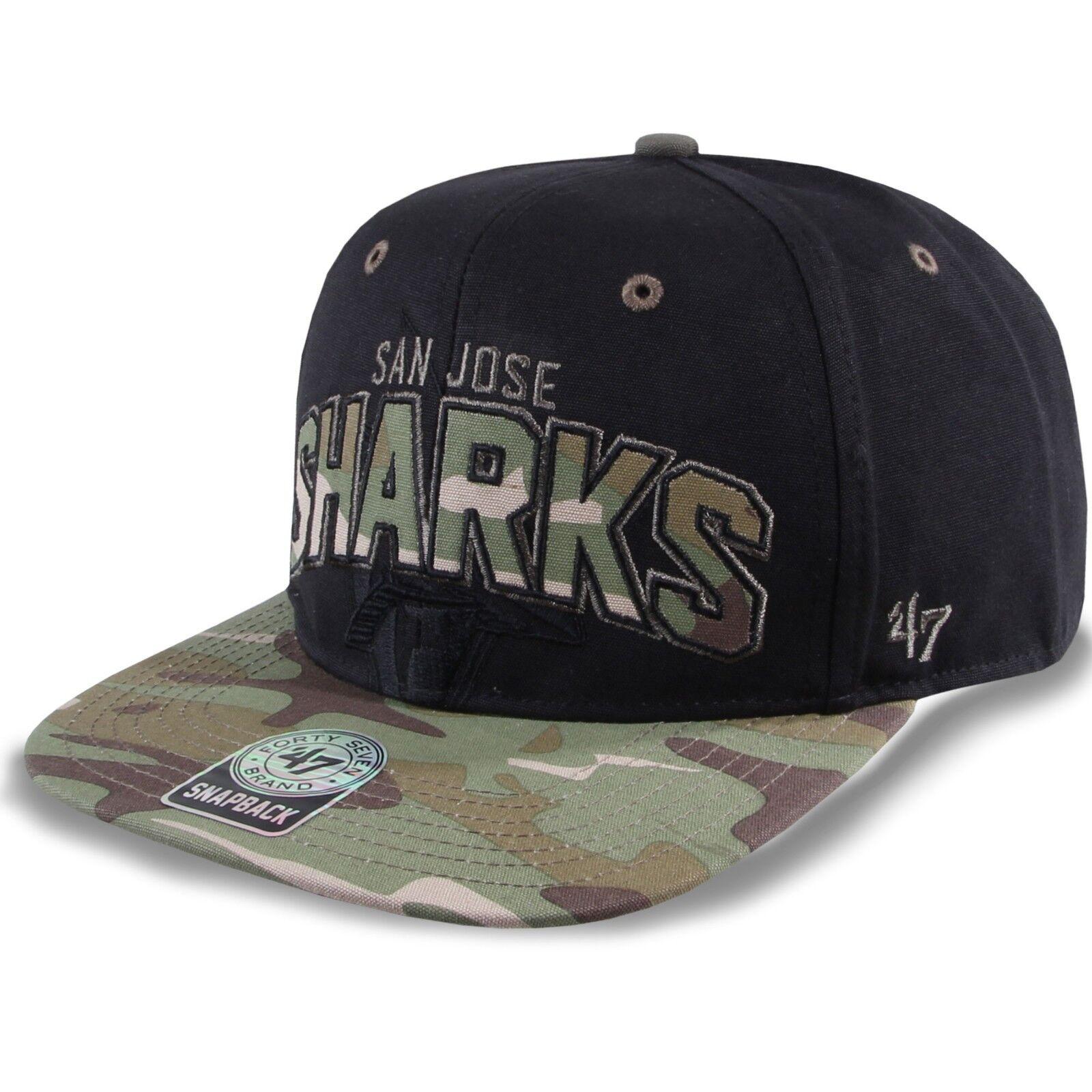 San Jose Sharks #20