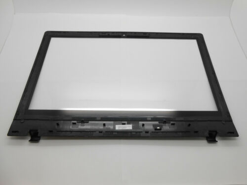 Genuine Samsung QX411L NP-QX411L LCD Bezel Glass BA75-02662A BA81-10775A