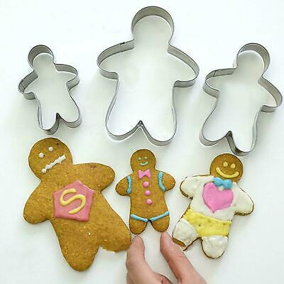 Dinosaur Cookie Cutters Biscuit,Pastry,Fondant Cutters gingerbread great for kid