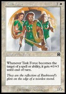 4x-Task-Force-MTG-MAGIC-MMQ-Mercadian-Masques-Eng-Ita