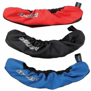 Bauer-Hockey-Blade-Jacket-Hockey-Skate-Guards-Soaker-Blade-Covers