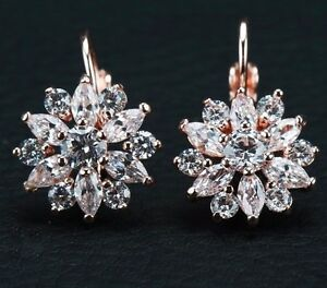 9K-REAL-ROSE-GOLD-FILLED-FLOWER-HOOP-EARRINGS-MADE-WITH-SWAROVSKI-CRYSTALS-HE33