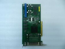 Ge Logiq 5 Vingmed Ultrasound Fa302570 Rev F Pc2ipii Pci Board