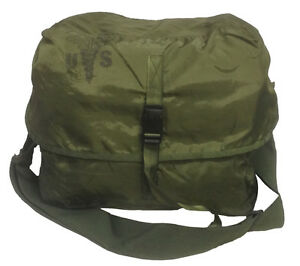 Image Is Loading M3 Medic Bag Usgi Olive Drab Empty Military