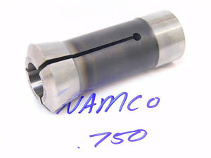 """USED SYIC ER16 COLLET 1//4/"""" .250"""