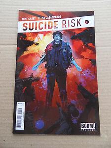Suicide-Risk-7-Boom-Studios-2013-VF