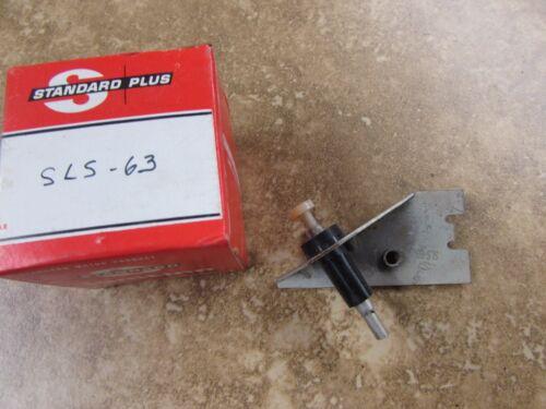 NOS 1960-64 Mopar Stop Light Switch SLS-63