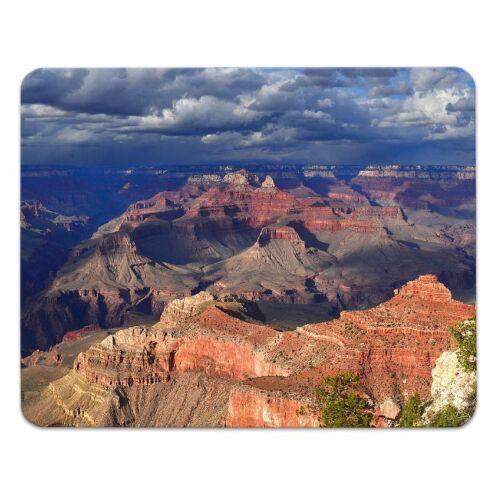 "USA 24x19cm Arizona Mousepad /""Grand Canyon/"" Nationalpark Amerika"
