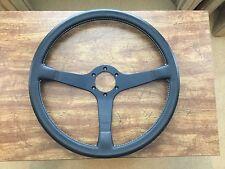NOS Ferrari Testarossa Momo Steering Wheel
