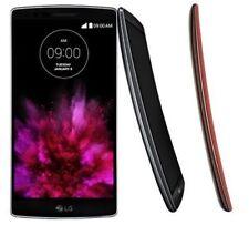 "LG G Flex 2 32GB 5.5"" Android OS 5.0  Octa Core 2.0GHz Model LS996 RAM 2GB 4G"