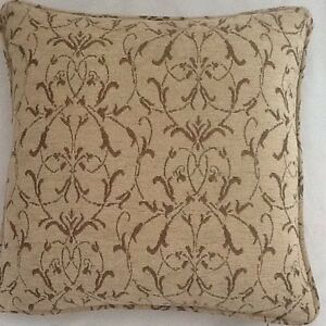 A-16-Inch-Cushion-Cover-In-Laura-Ashley-Allegra-Bamboo-Fabric