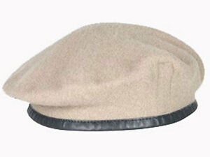 NEW-High-Quality-Special-Air-Service-SAS-Beret-All-Sizes-Small-Crown-SF