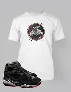 2aeccc183ad7f4 T Shirt To match Jordan Cement Shoe Men s Tee Shirt Graphic Get Paid ...