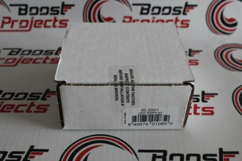 AEM Replacement Bosch 4.2LSU Sensor Wideband O2 Air//Fuel UEGO Controller 30-2001
