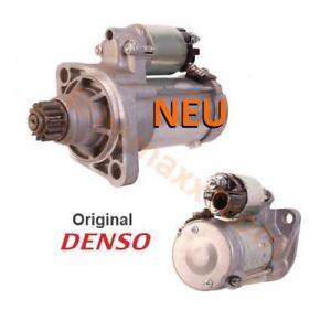 Starter-DENSO-Audi-Seat-VW-1-2-TSi-TFSi-Start-Stop-0AH911023G-428000-7040-DSN964
