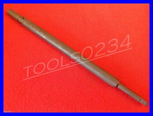 "Tap Extension Machine /& Hand USA MADE 12mm New Walton 40050 Style B 1//2/"""