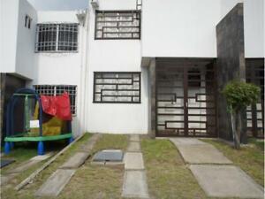 Casa en Venta en Loma de la Cruz