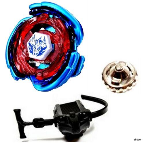 4d toupie pour toupies les Burst Master Metal Fusion Arena Cosmic Pegasus FD