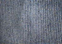 Sunncamp Evolution 400 Plus Carpet