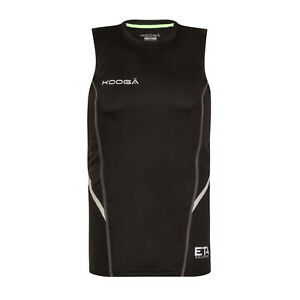 Kooga-Official-Mens-Sports-Performance-Training-Vest