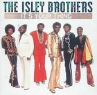 It's Your Thing 0079892218725 by Isley Brothers CD