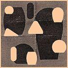 Lindstrom - Windings Vinyl