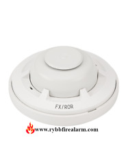 System Sensor 5604 Heat Detector Free Shipping The Same Day